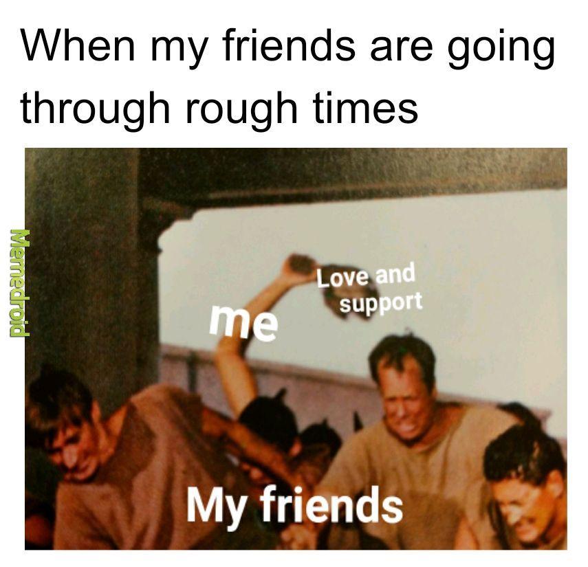 *insert title* - meme
