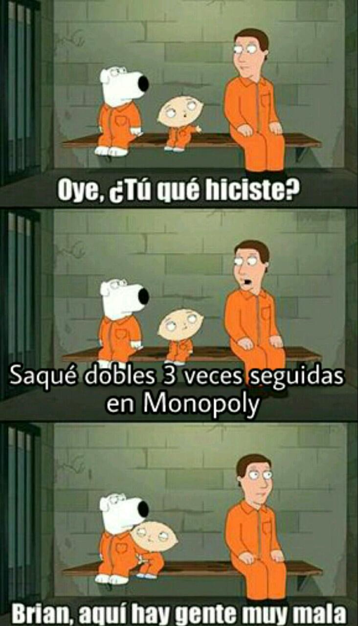 Bob? - meme