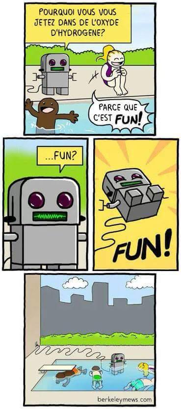Electrocution - meme
