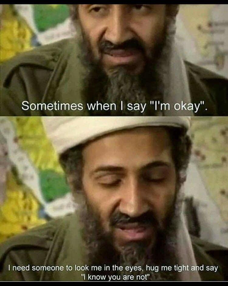 All - meme