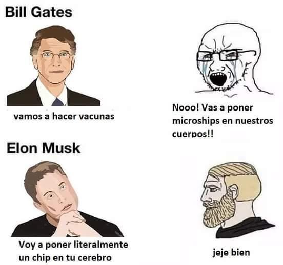 Yey - meme