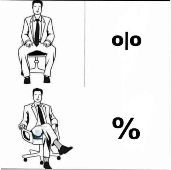 Solo hombres entenderan - meme