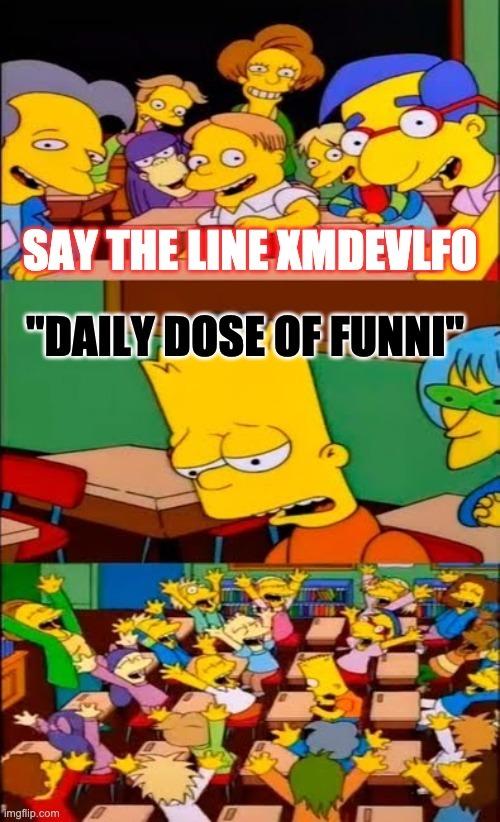 how it feels - meme