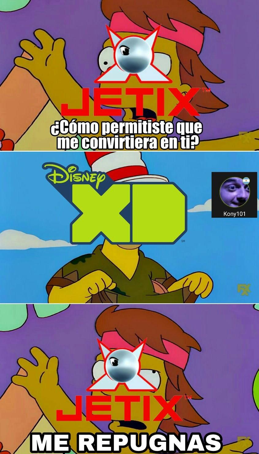 Etiqueta - meme