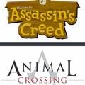 ass cross