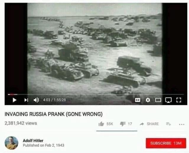weird flex - meme