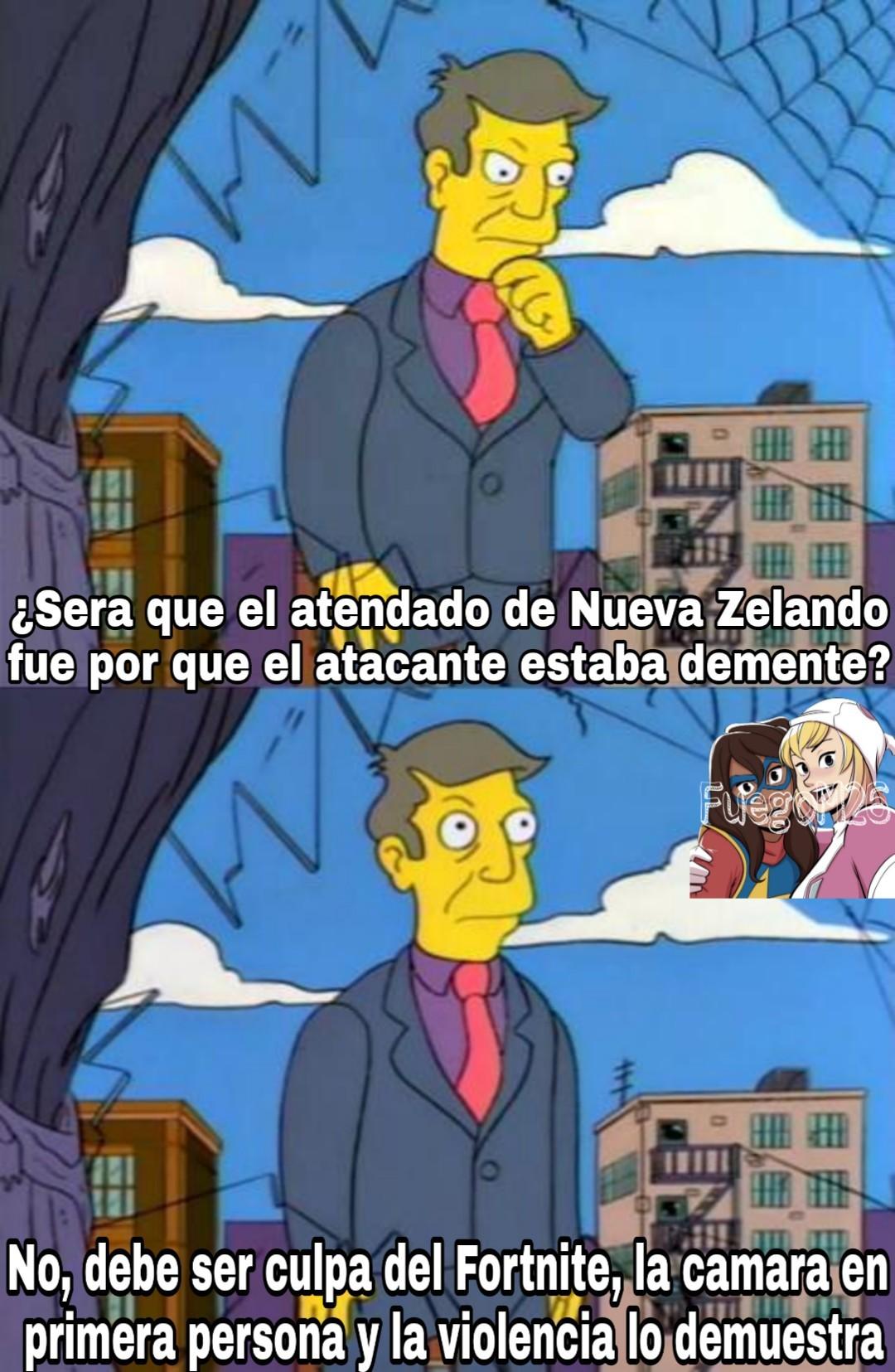 Este Periodismo Argentino da Risa y Cancer:yaoming: - meme
