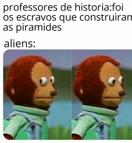 H.mm - meme