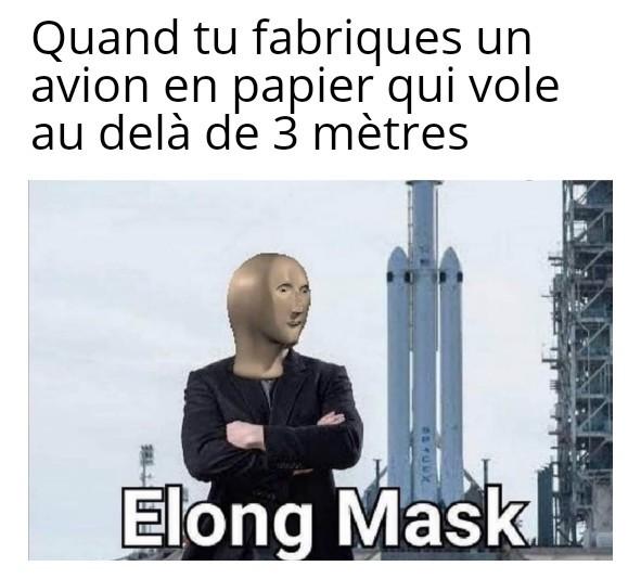 Teknology - meme