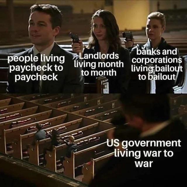 g - meme