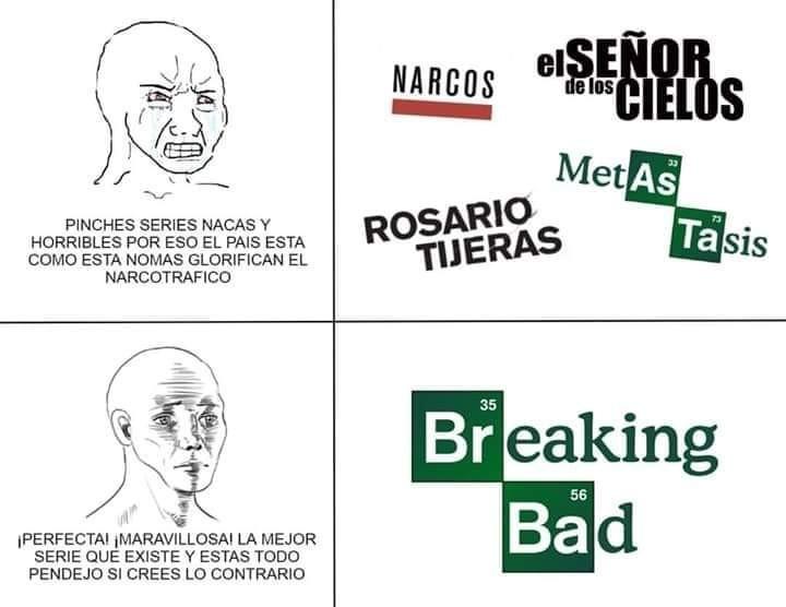 Metastis - meme