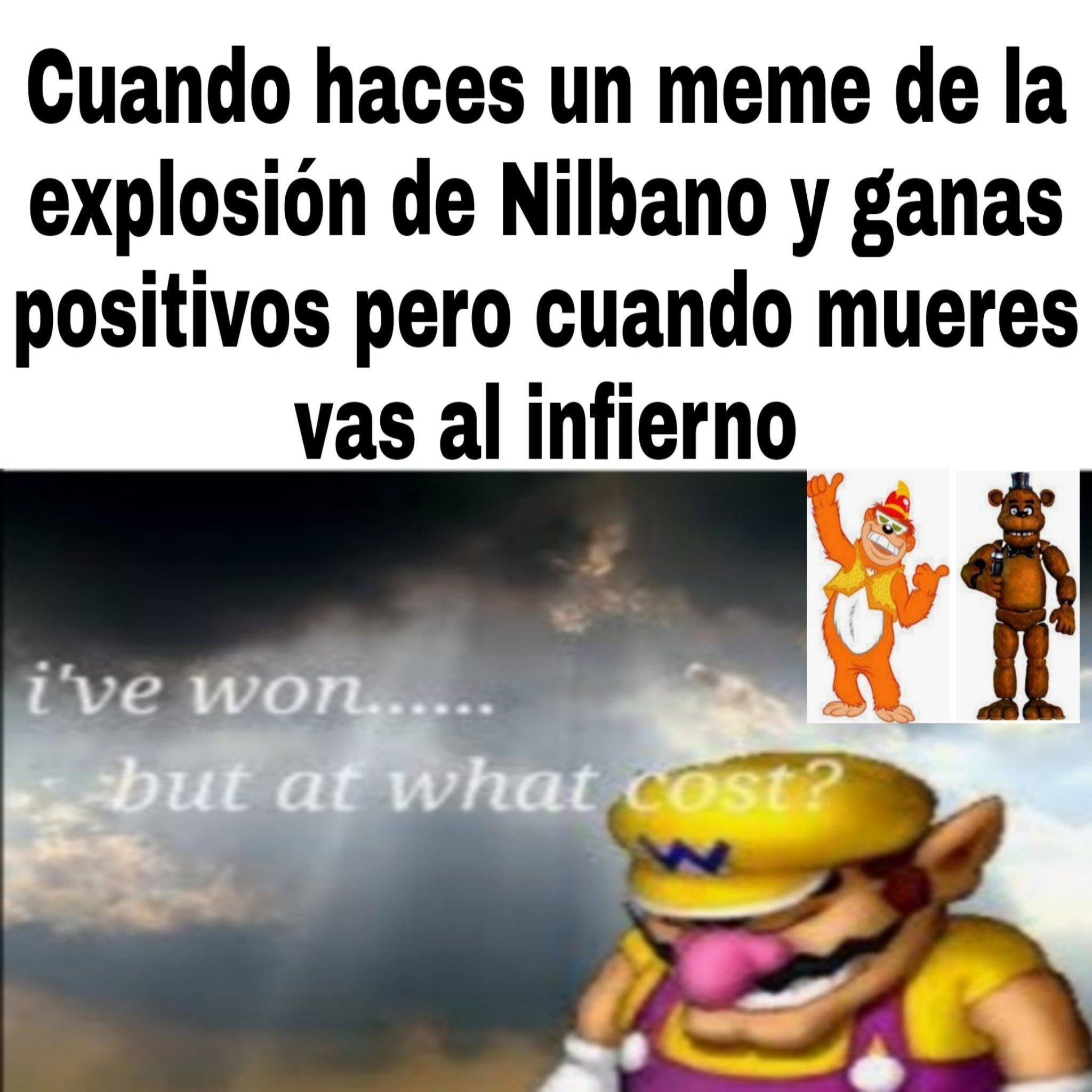 bxbzbskw2 - meme
