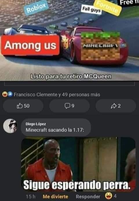 Kuchau - meme