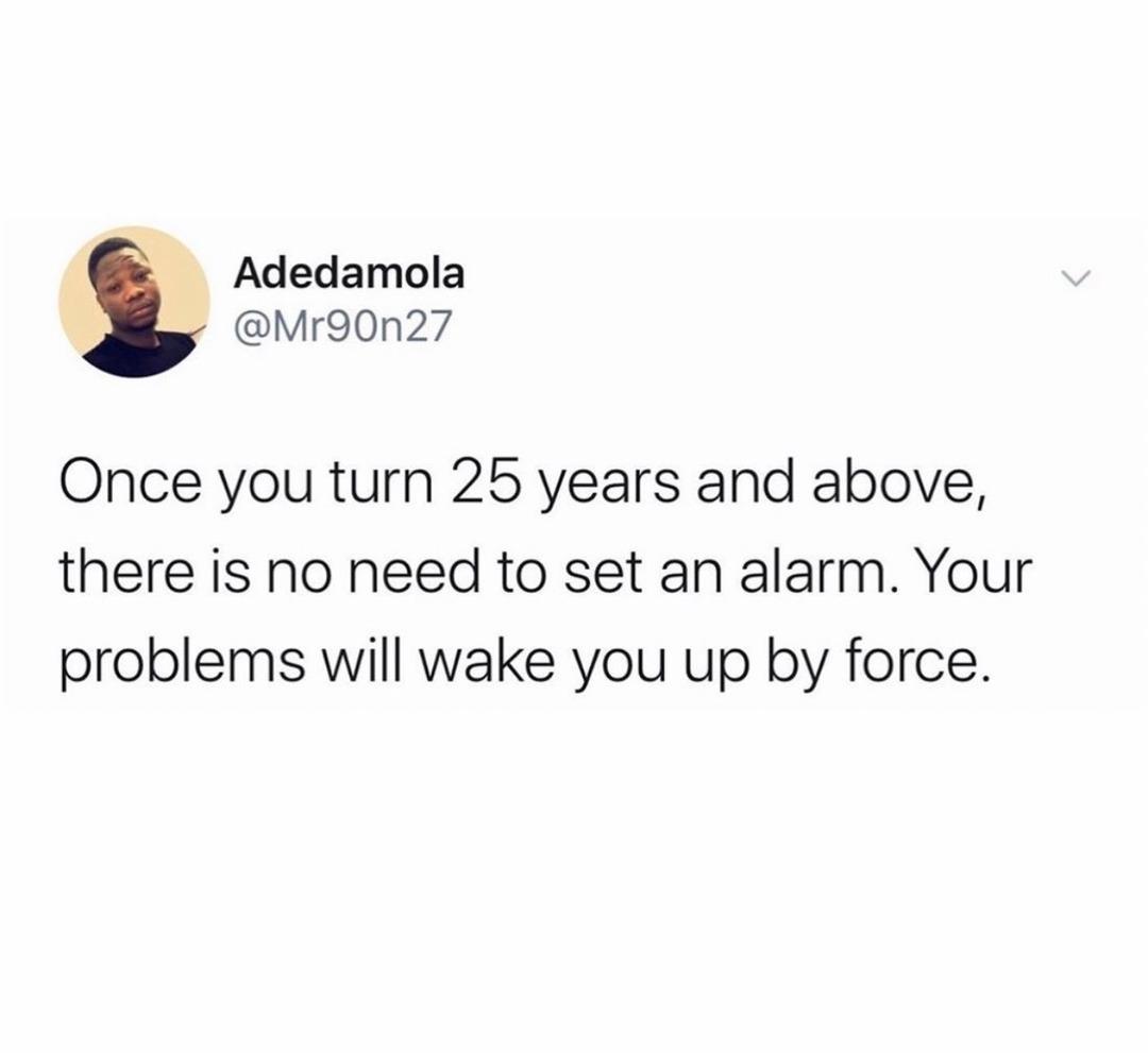 I can still sleep till 1400 - meme