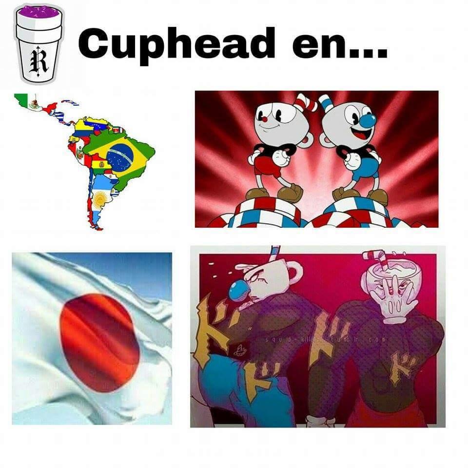 Dejemos a España en paz un tiempo - meme