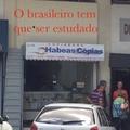 nada venha para o Brasil