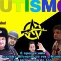 Mês mundial de combate ao autismo