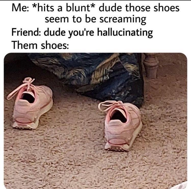 AAAAHHH - meme