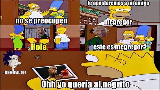 Recien Roba2 - meme