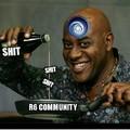 Why Ubisoft