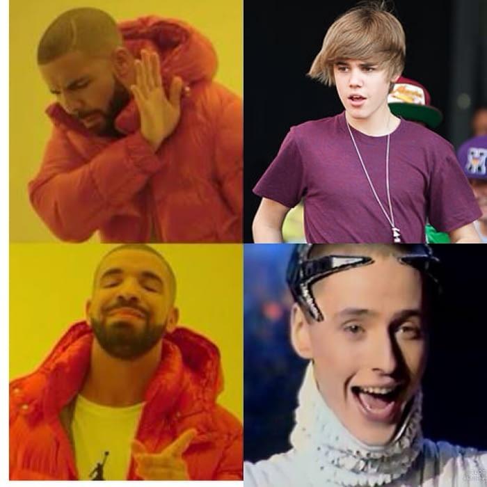 Hahahahahahahaa - meme