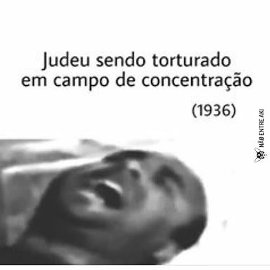 Se for repost culpe o judas - meme