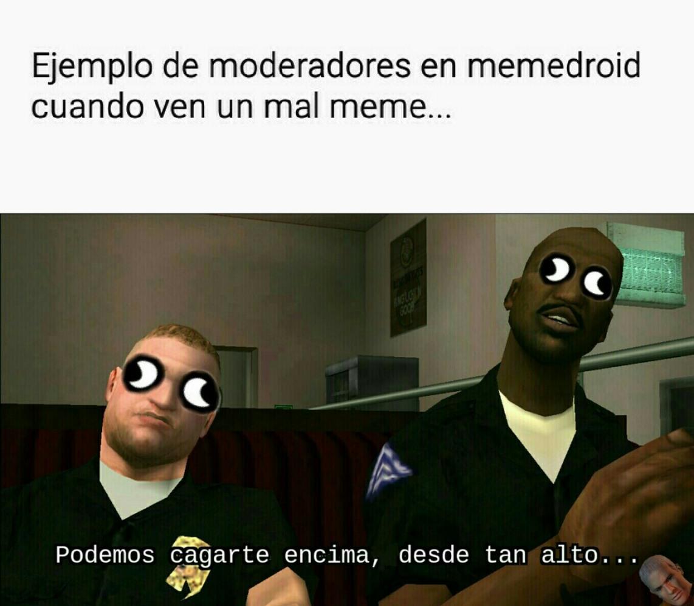 dedhg - meme