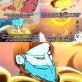 ¡Zeus!