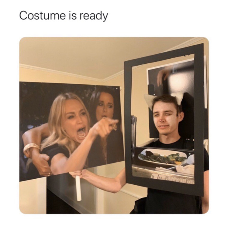 fucking legend - meme