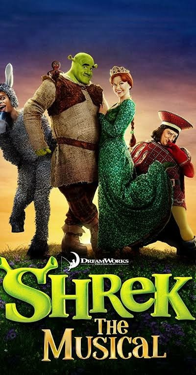 filme porno do shrek - meme