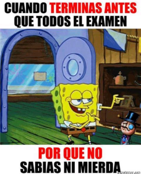 Oh Yes! - meme