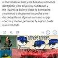 TODAS LAS UNIDADES, HABRÁN FUEGOOOOOO!!!