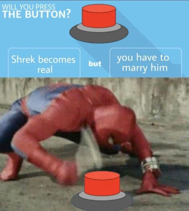 Yespls - meme