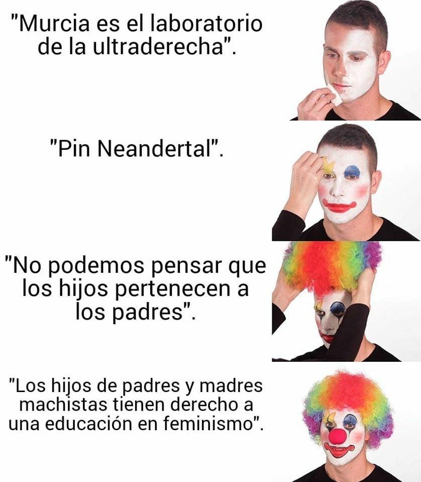 rrrraton - meme