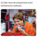 """É Verdade"" - Dr. Dráuzio Varella"