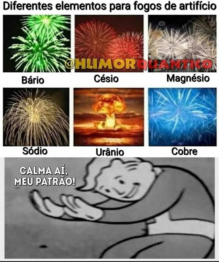 Urambio - meme