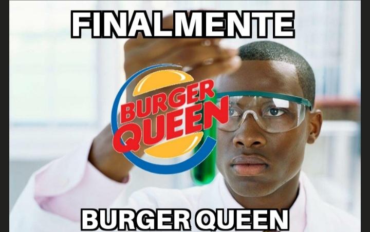 Bredie Mercury - meme
