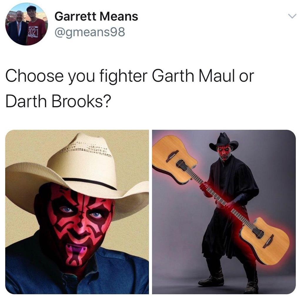 Our battle will be legendary! - meme