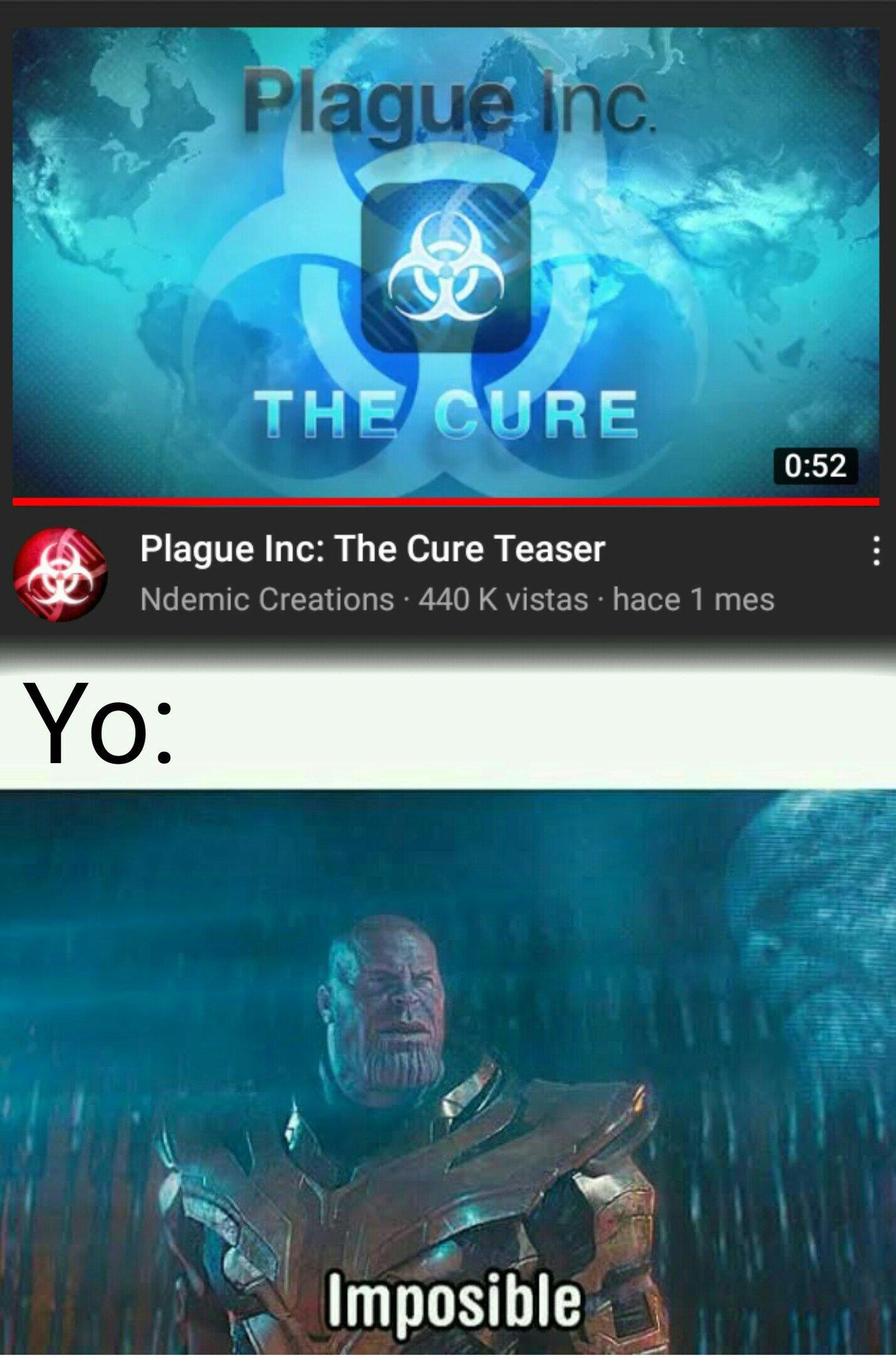 Es cierto - meme