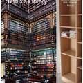 Netflix's library