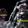Este meme foi postado no memedroid pro