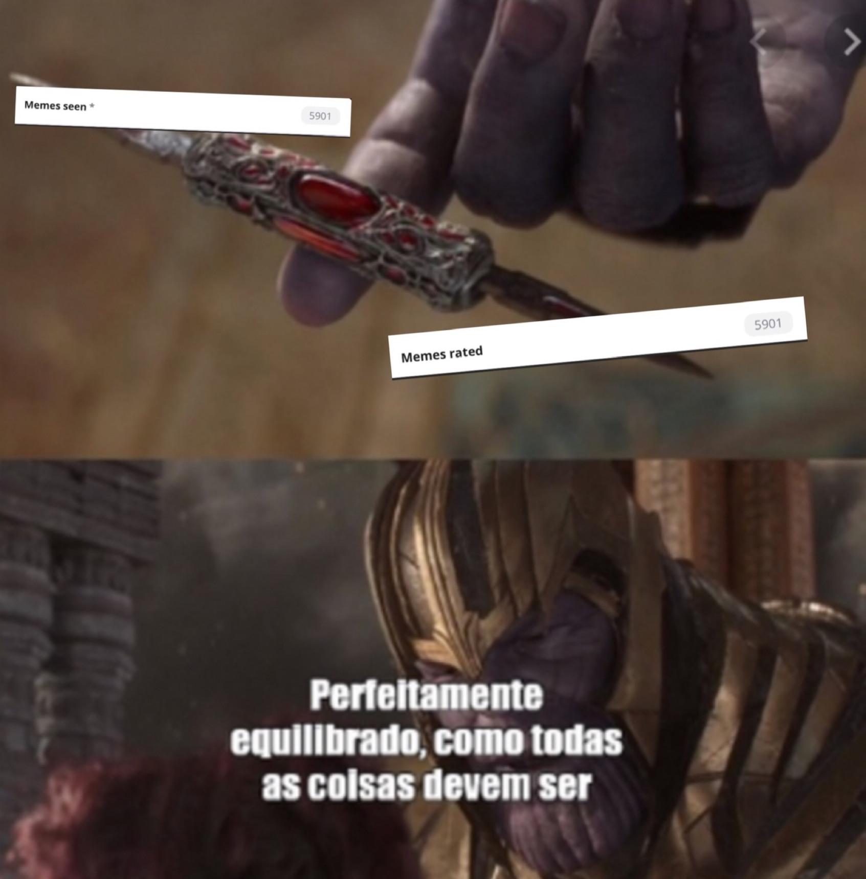 Autoprint - meme