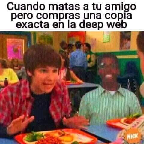 XdXDxdxdxDxdXdx - meme