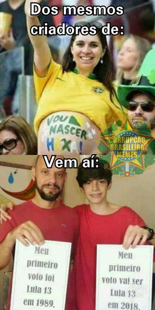 Ata - meme