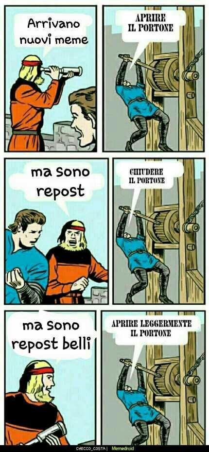 ....guu - meme