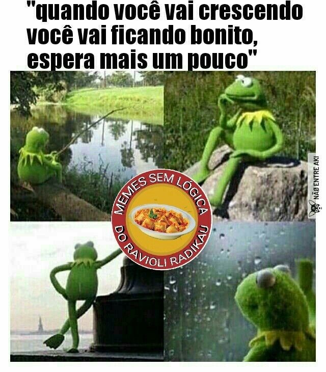 Feels - meme