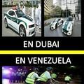 Soy venezolano :,c (Primer meme)