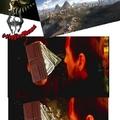 Love Elder Scrolls xD