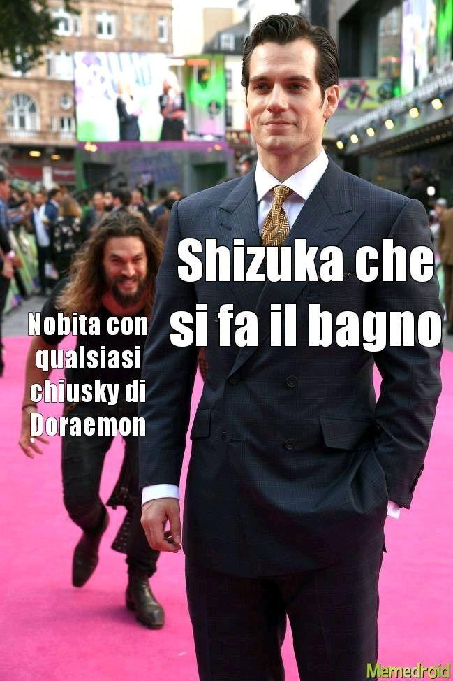 ·3· - meme