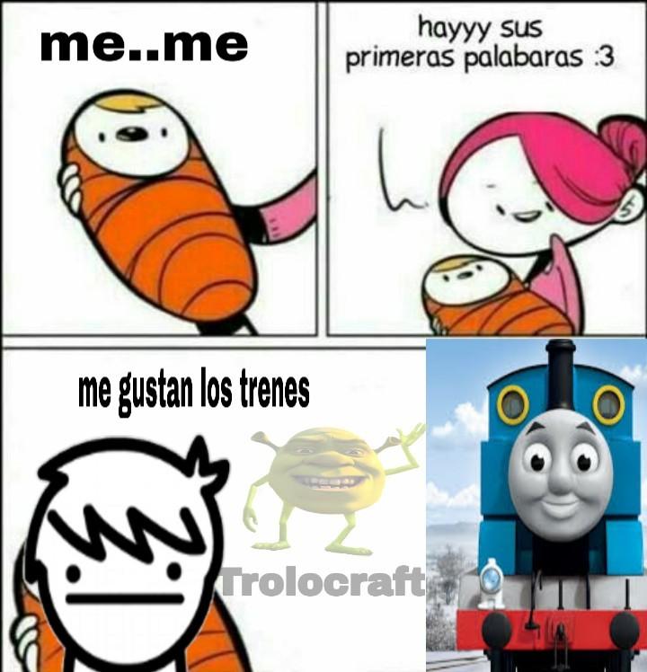 asdfmovie - meme